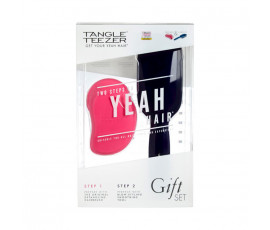 Tangle Teezer Salon Elite Prepare & Perfect Gift Set