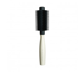 Tangle Teezer Blow-Styling Round Tool Small