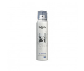 L'Oreal Tecni Art Fix Anti-Frizz 4 75 ml