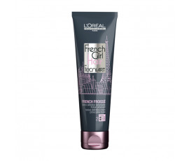 L'Oreal Tecni Art French Froissé 2 150 ml
