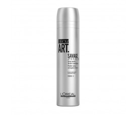 L'Oreal Tecni Art Savage Panache Spray 4 250 ml