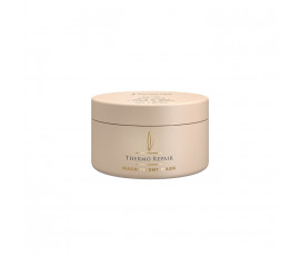 Jean Paul Myne Thermo Repair Magnificent Mask 200 ml