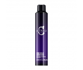 Tigi Catwalk Firm Hold Spray 300 ml