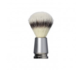 Tonsor 1951 Silver Vegan Brush