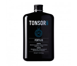 Tonsor 1951 FERTILIS Shampoo 400 ml