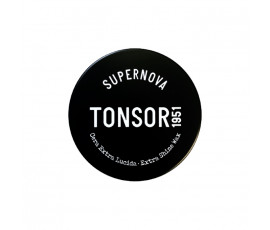 Tonsor 1951 SUPERNOVA Extra-Gloss Wax 80 ml