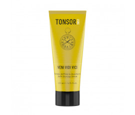 Tonsor 1951 VENI VIDI VICI Soft Shaving Cream 200 ml