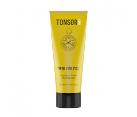 Tonsor 1951 VENI VIDI VICI Shaving Soap 200 ml