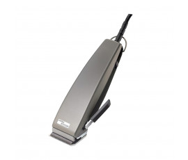 Moser Primat Titanium Hair Clipper