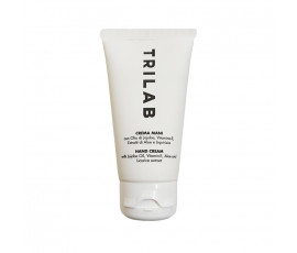 Trilab Hand Cream 50 ml