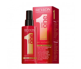 Revlon Professional UniqONE Hair Treatment 150 ml