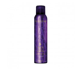Kerastase VIP Volume In Powder 250 ml
