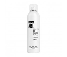 L'Oreal Tecni Art Volume Lift Spray-Mousse 3 250 ml