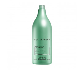 L'Oreal Serie Expert Volumetry Salicylic Acid Shampoo 1500 ml