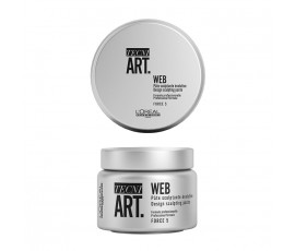 L'Oreal Tecni Art Web Paste 5 150 ml