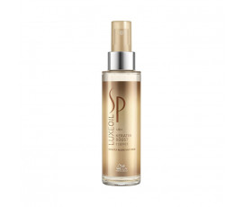 Wella SP LuxeOil Keratin Boost Essence 100 ml