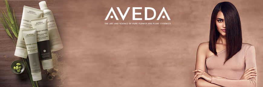 Trilab Aveda Damage Remedy
