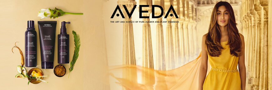 Trilab Aveda Invati Advanced