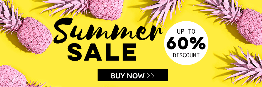 Trilab Summer Sales