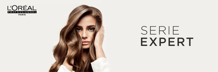 Trilab L'Oreal Professionnel Serie Expert