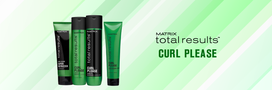 Trilab Matrix Total Results Curl Please