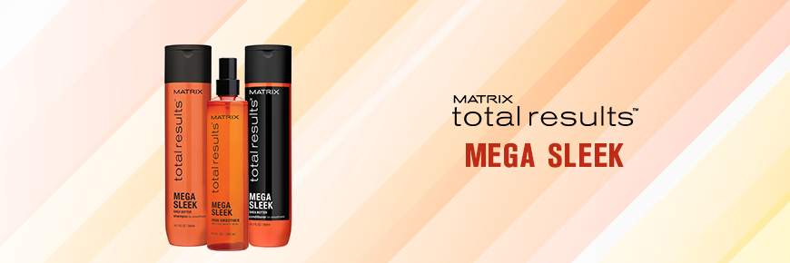 Trilab Matrix Total Results Mega Sleek