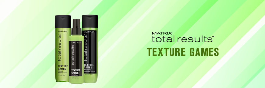 Trilab Matrix Total Results Texture Games