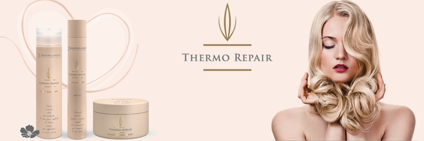 Trilab Jean Paul Myne Thermo Repair