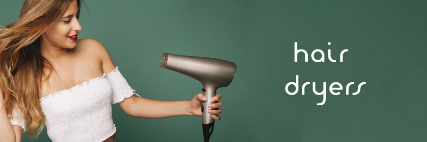 Trilab Hair Dryers
